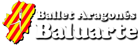 Ballet Aragonés Baluarte
